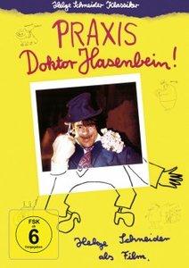 Praxis Dr.Hasenbein