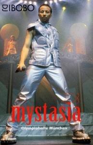 Mystasia