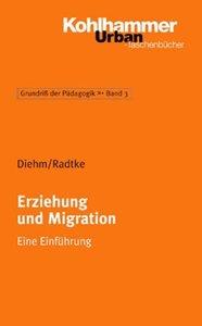 Erziehung und Migration
