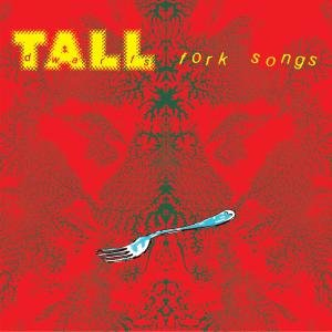 Fork Songs