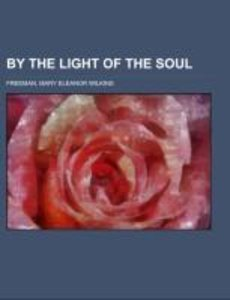 By the Light of the Soul