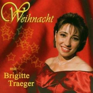 Weihnacht mit Brigitte Traeger
