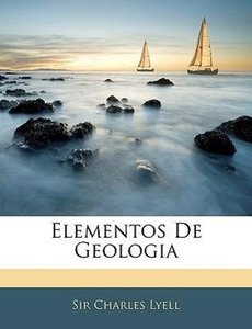 Elementos De Geologia