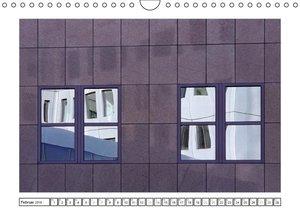 Moderne Architektur (Wandkalender 2016 DIN A4 quer)
