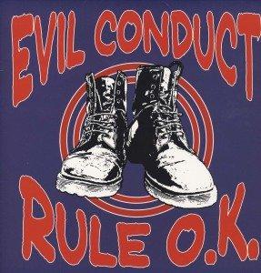 Rule O.K.