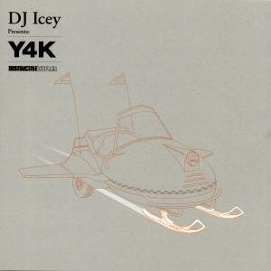 presents y4k