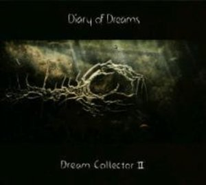 Dream Collector II