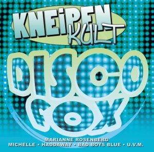 Kneipenkult-DiscoFox