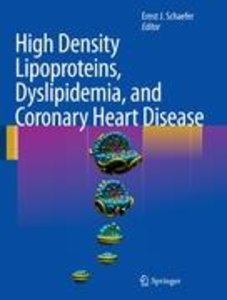 High Density Lipoproteins, Dyslipidemia, and Coronary Heart Dise