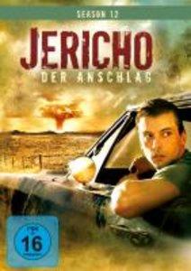 Jericho - Season 1.2
