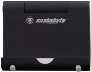 snakebyte tab:stand - Universal Tablet Ständer für Tablet - schw