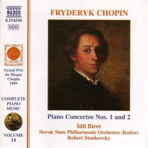 Klaviermusik Vol.14
