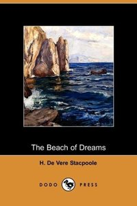 The Beach of Dreams (Dodo Press)