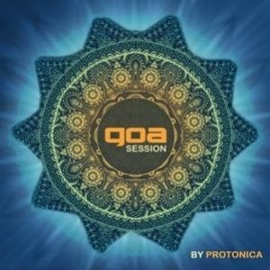 Goa Session-By Protonica