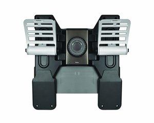Saitek Pro Flight Combat Rudder Pedals