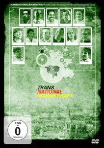 Transnationalmannschaft