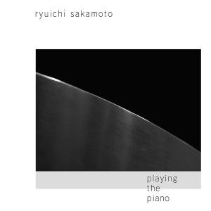 Playing The Piano (Deluxe Ed.Feat.Out Of Noise)