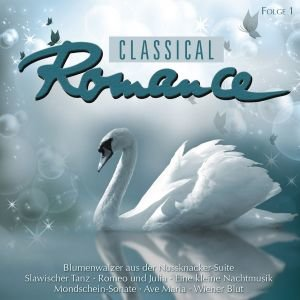 Classical Romance Folge 1