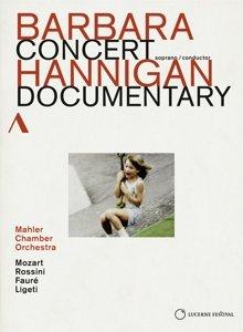 Konzert & Dokumentation