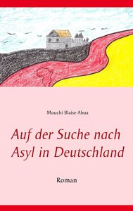 Auf der Suche nach Asyl in Deutschland