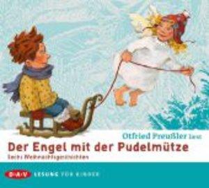 Der Engel Mit Der Pudelmütze.