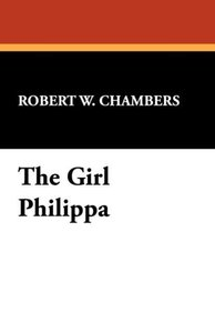 The Girl Philippa