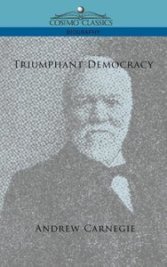 Triumphant Democracy