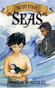 Scottish Seas