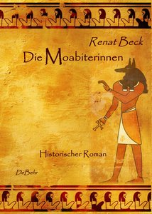 Die Moabiterinnen - Historischer Roman