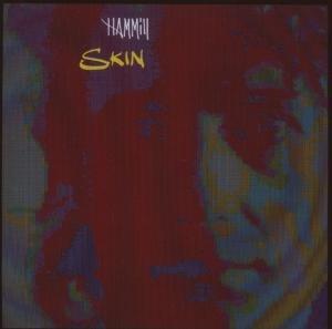 Hammill, P: Skin