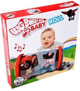 BIG 800055900 - Baby-Roll