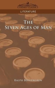 The Seven Ages of Man