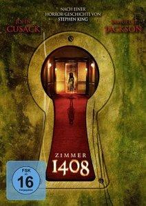 Zimmer 1408 - Basic