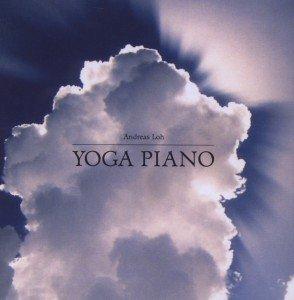 Yoga Piano