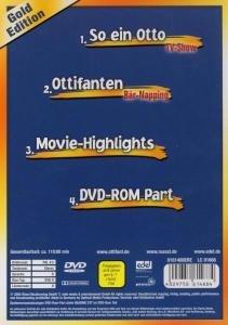 Die Ersten 15 Jahre...Und Mehr (Gold-Edition)