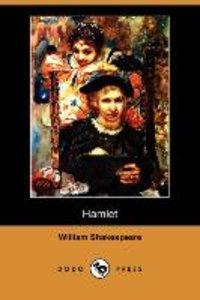 Hamlet (Dodo Press)