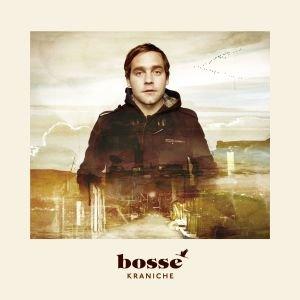 Kraniche (Vinyl)