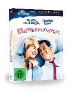 Bettgeflüster-Limited Edition