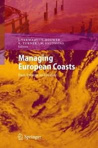 Managing European Coasts