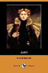 Judith (Dodo Press)