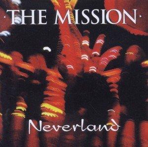 Nerverland (2CD Deluxe Edit.)