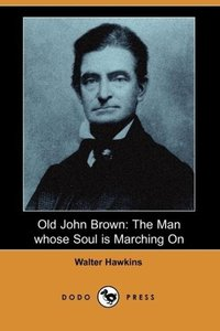 Old John Brown