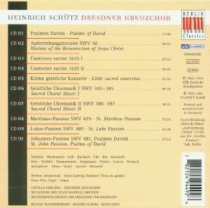 Matthäus-Passion/Lukas-Passion/+