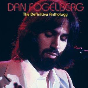 Fogelberg,Dan