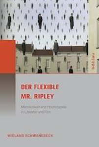 Der flexible Mr. Ripley