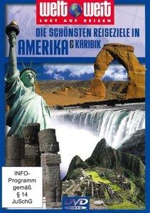Amerika & Karibik