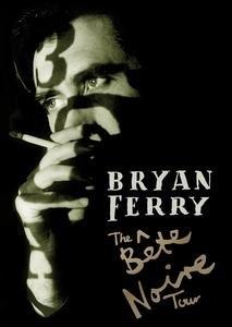 The Bete Noire Tour