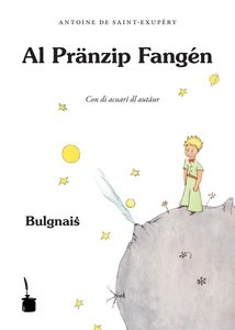 Al Pränzip Fangén