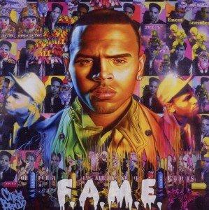 F.A.M.E.