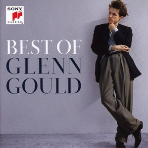 Best of Glenn Gould